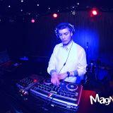 La Hora del Mix 2014