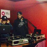 Playin' Yourself Radio Show