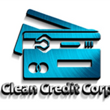 cleancredit