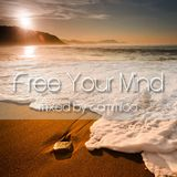 FREE YOUR MIND mixes