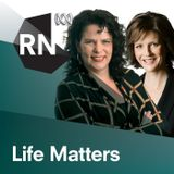 Life Matters - Separate storie