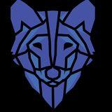 Blu Wolf