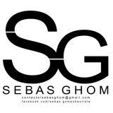 SEBAS GHOM