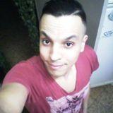 Amino Armind