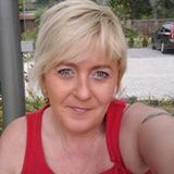 Agata Wolska