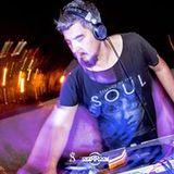 Trance Urbano 2013 Edición 30 - Especial Clásicos
