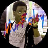 MurFoley