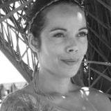 Vania Sofia de Oliveira