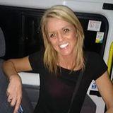 Paula Graham