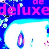 de_deluxe