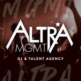 Altra Music