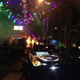 DJ Lenew