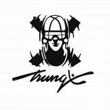 DJ TRUNG.X