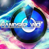 Handsupowo The Best Hands Up Tracks Of June (2019)
