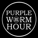 Purple Worm Records