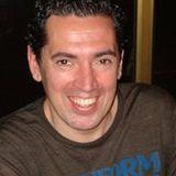 Francisco Muñoz Bosch