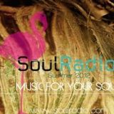 SoulRadio WebRadio
