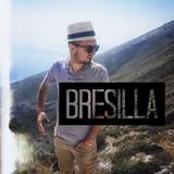 BRESILLA