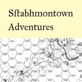 Sstabhmontown Adventures