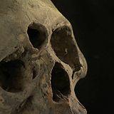Audio Archaeology Radio: Volume XIX - Hour 2