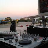 DJ-CZEK