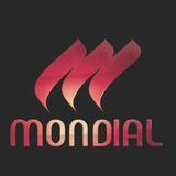 ClubMondial
