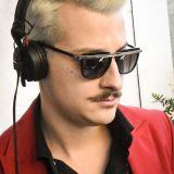 KekkoBoccia DJ