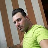 Haithem Ben Mahamad