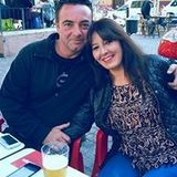 Fran Fabra Gomez
