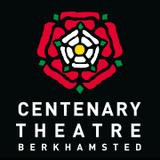 Centenary Theatre