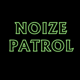 Patrolling the Noize Ep. 3