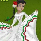 Lourie Garcia Fuentes
