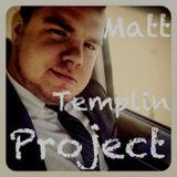 Matt Templin Project