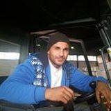 Moe Ramzi