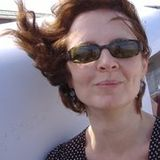 Christine Berthier