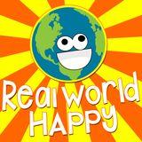 Real World Happy