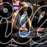 DJ iLL : Mike Bothwell