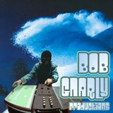 Bob Gnarly Productions
