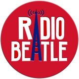 Radio-Beatle
