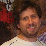 Matteo Cadorin