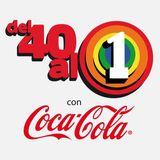 del40al1_Spain