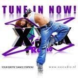 XXXRadioLive