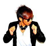4-Beat Party Mix Vol.4