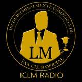ICLM Radio