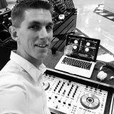 DJ GARY ALAN