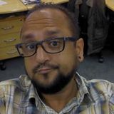 Jafs Fernandes