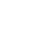 Endpoint_Recordings