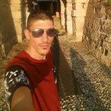 Aris Drichoutis