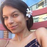 Caroline Martinez