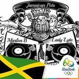 Jamaican Pets